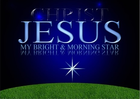 Jesus-bright-star-morning-2